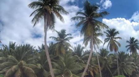 La nostra vacanza a Bayahibe nella Repubblica Dominicana